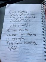 dci notes 10